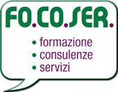 FO.CO.SER.  - scuole di lingue