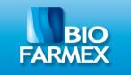 omeopatia - biofarmex