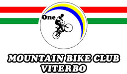 Mountainbike - MTB Club Viterbo