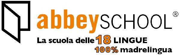 Abbeyschool scuola di lingue a Torino