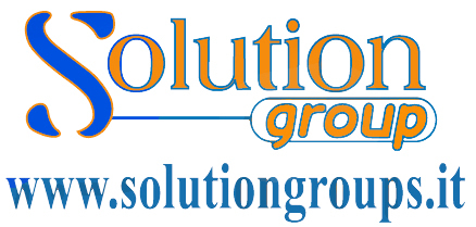 Solutiongroups