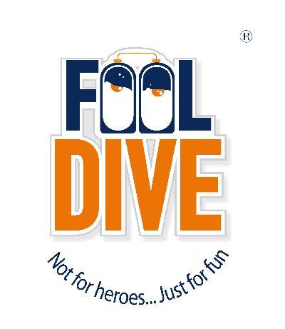 Fooldive ® 2010