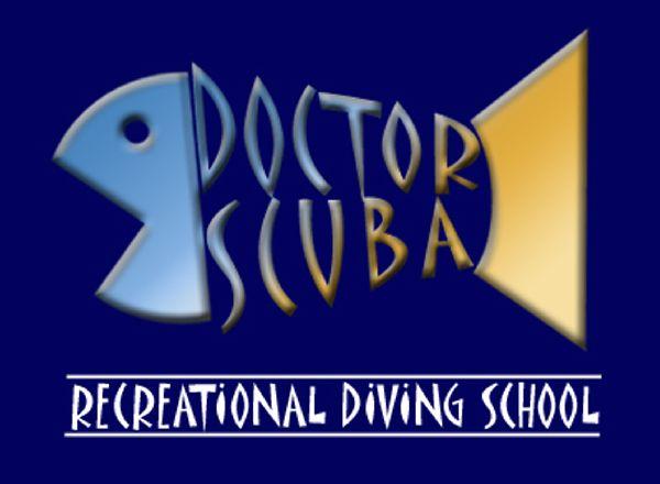 Doctorscuba Recreational Diving School