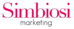 Marketing, comunicazione, editoria ASCOLI