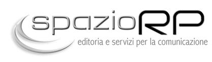 Spazio RP - editoria e servizi per la comunicazione