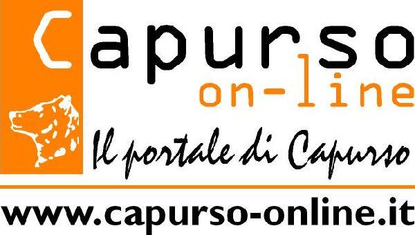 Capurso on-line Il Portale di Capurso
