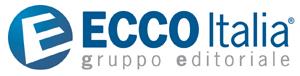 ECCO Italia gruppo editoriale