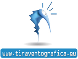 Tiravento Grafica - www.tiraventografica.eu