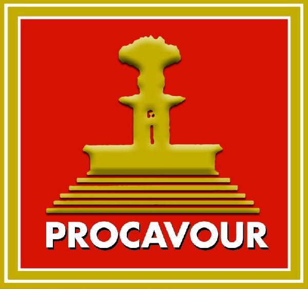 Associazione Turistica Pro Loco di Cavour