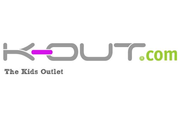 Outlet online per bambini - Abbigliamento firmato bambino