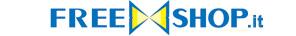 Freeshop.it - Logo