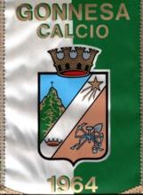 scuola calcio Carbonia