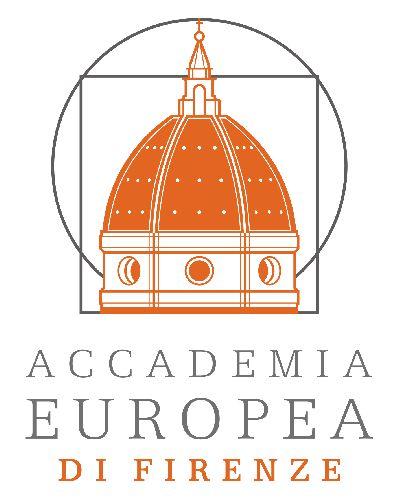 Scuola di lingua italiana per stranieri Firenze
