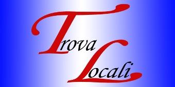 Trova Locali - Il sito gratuito per i locali
