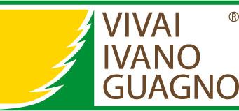 Vivai Guagno