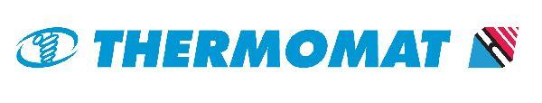 logo thermomat