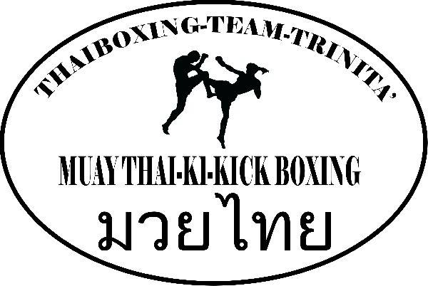 Thaiboxing Team Trinita\'