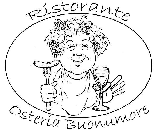 Ristorante Osteria Buonumore