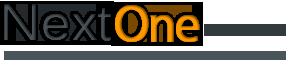 Eliminacode NextOne solutions