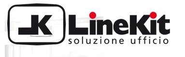 Linekit - mobili per ufficio - Arredamenti ufficio ...