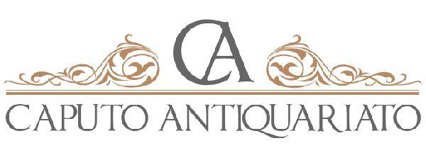 antiquariato caputo vendita e acquisto mobili e oggetti