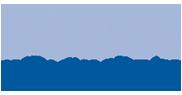 Nuovo sito online acr consulenza per arredare case di for Arredamenti case di riposo