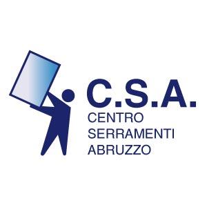 C.S.A. Centro Serramenti Abruzzo - Produzione di Infissi in legno e alluminio in provincia di Teramo (Abruzzo)