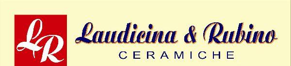LAUDICINA & RUBINO CERAMICHE