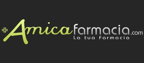 Lo shopping online in Farmacia