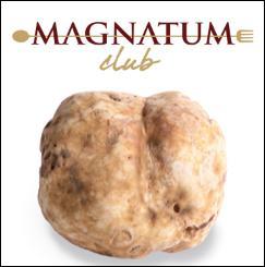 Magnatum Club