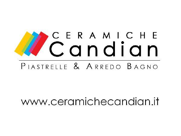 CERAMICHE & ARREDO BAGNO
