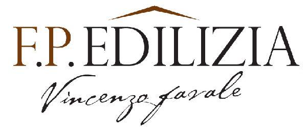 www.ediliziafavale.it