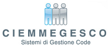 http://www.ciemmegesco.it