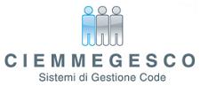 http://www.ciemmegesco.it