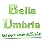 Agriturismo Umbria