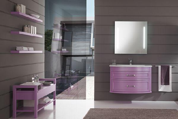 Eban s.r.l. produzione mobili arredo bagno accessori e mobili