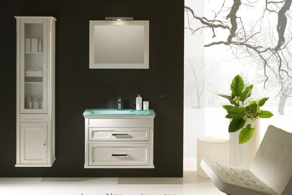 eban s.r.l. - produzione mobili arredo bagno - accessori e mobili ... - Bagno Accessori E Mobili Arredo Bagno