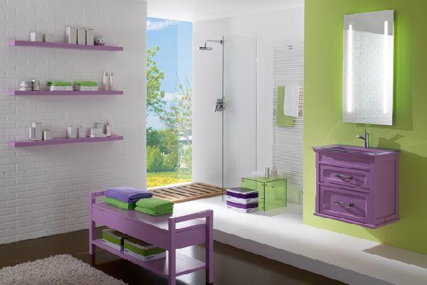 Eban s r l produzione mobili arredo bagno accessori e - Produzione di mobili bagno ...