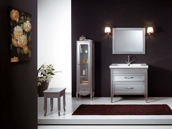 Eban s r l produzione mobili arredo bagno accessori e mobili arredo bagno recanati macerata - Produzione accessori bagno ...