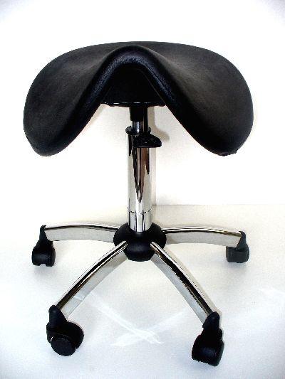Uni form srl sedie e sgabelli per parrucchieri ed for Sgabelli per negozi