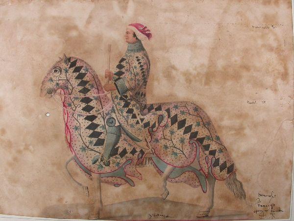 Torta antiques arte antica siciliana antiquariato for Antiquariato palermo