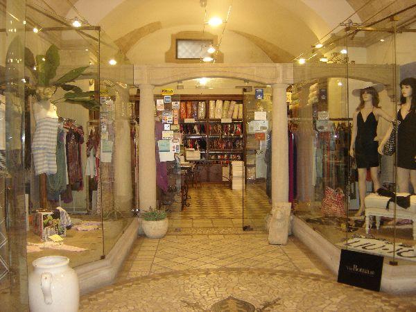 Il corredo di matafora biancheria per la casa moda mare tendaggi e tessuti d 39 arredo - Biancheria di casa ...