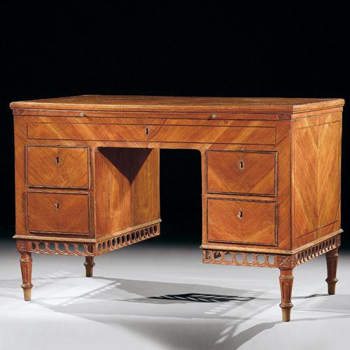 Antiquariato caputo vendita e acquisto mobili e oggetti antichi antiquariato calitri avellino - Mobili luigi xvi prezzi ...