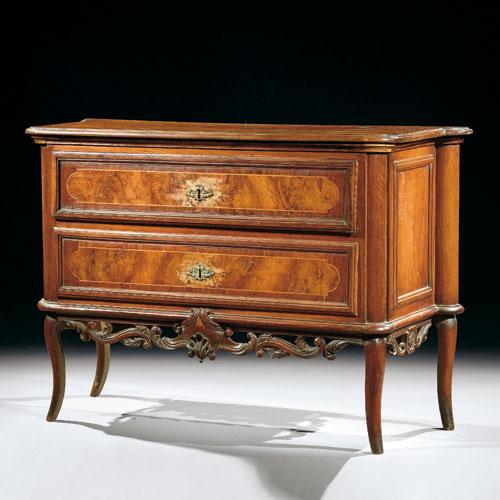 Antiquariato caputo vendita e acquisto mobili e oggetti - Acquisto mobili on line ...