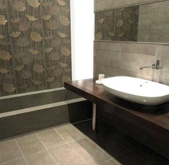 LAUDICINA & RUBINO CERAMICHE - Ceramiche per pavimenti e rivestimenti - Accessori e mobili ...