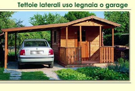 Indigo snc arredi per locali arredamento ristoranti for Cabine per laghi