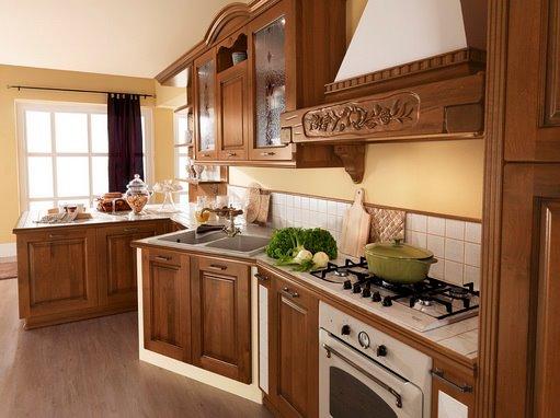 Julia arredamenti arredamento classico e moderno for Arredamento moderno e classico insieme