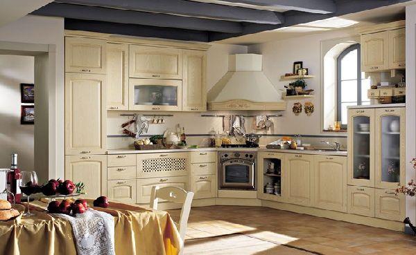 Julia arredamenti arredamento classico e moderno for Arredamento classico casa