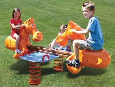 SPORTISSIMO di Dante Acerbis & C. snc - parchi giochi, arredo urbano - Giochi per parchi e ...