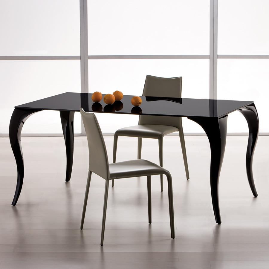 Arredas di oma complements s r l vendita tavoli e for Vendita tavoli e sedie